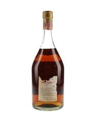 SIS Cavallino Old Brandy Bottled 1960s 100cl