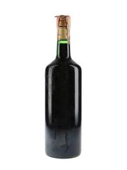 Fernet-Cora Bottled 1970s 100cl / 45%