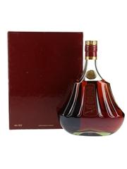 Hennessy Paradis Bottled 1980s-1990s 70cl / 40%
