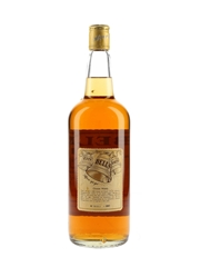 Bell's Extra Special Bottled 1980s 100cl / 40%
