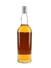 Dewar's White Label Bottled 1970s 75.7cl / 40%