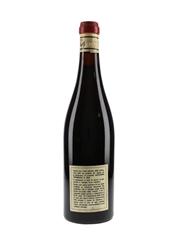 Gaja Barbaresco 1967  72cl / 13.2%