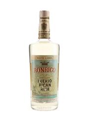 Ronrico White Label Rum