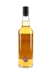 Springbank 20 Year Old Bottled 2014 - Private Cask Bottling 70cl / 53%