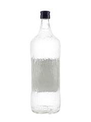 Finlandia Vodka  100cl / 50%