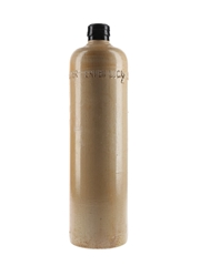 Bols Zeer Oude Genever Bottled 1970s-1980s 100cl / 37.5%