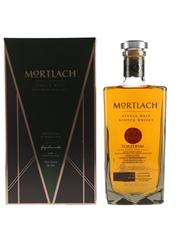 Mortlach Special Strength  50cl / 49%