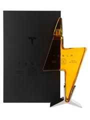 Tesla Tequila Anejo