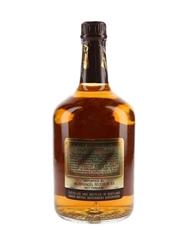 Chivas Regal 12 Year Old Bottled 1970s-1980s 94.6cl / 43%
