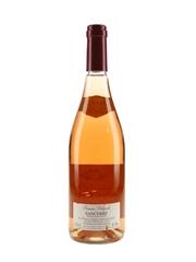 Sancerre Rose 2015 Chavignol Domaine Delaporte 75cl / 13%