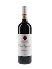 Villa Di Capezzana 2016 Carmignano  75cl / 14.5%