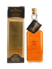 Jack Daniel's No.7 1895 Replica  100cl / 43%