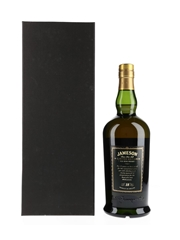 Jameson 15 Year Old Limited Edition 70cl / 40%