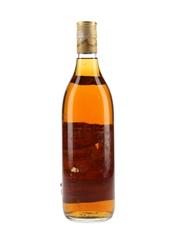 Lemon Hart Superior Bottled 1980s 75cl / 37.5%