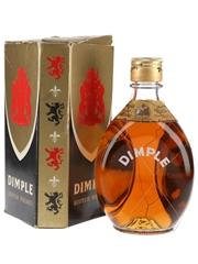 Haig's Dimple Bottled 1960s 37.5cl / 40%