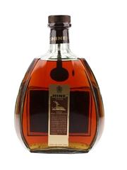 Hine VSOP Bottled 1980s 100cl / 40%