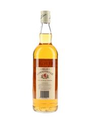 High Commissioner Bottled 1990s 70cl / 40%