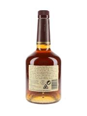 Rebel Yell Bottled 1990s - United Distillers 70cl / 40%