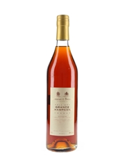 Justerini & Brooks Grande Champagne Cognac  70cl / 40%