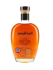 Four Roses Small Batch Barrel Strength 2020 Release 70cl / 55.7%