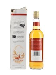 Glen Garioch 1984 Bottled 2000s 70cl / 40%
