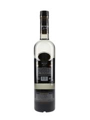 Kremlin Award Vodka  50cl / 40%
