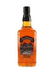 Jack Daniel's Scenes From Lynchburg No.7 Visitor's Centre 100cl / 43%