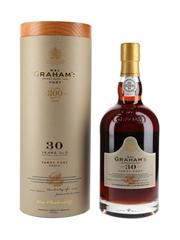 Graham's Tawny Port 30 Year Old