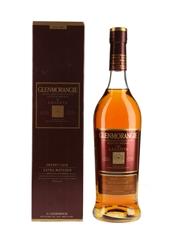 Glenmorangie Lasanta  70cl / 46%