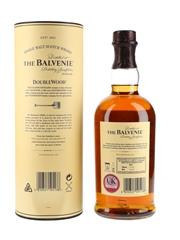 Balvenie Doublewood 12 Year Old  70cl / 40%