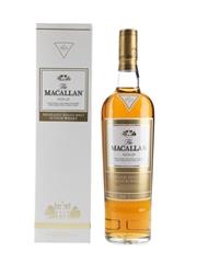 Macallan Gold The 1824 Series 70cl / 40%