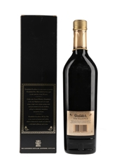 Glenfiddich 18 Year Old Excellence  70cl / 43%