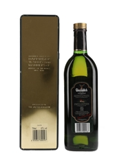 Glenfiddich Special Old Reserve Clans Of The Highlands - Clan Drummond 75cl / 43%