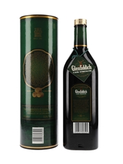 Glenfiddich 15 Year Old Cask Strength  100cl / 51%