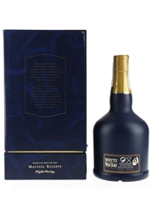 Whyte & Mackay 21 Year Old Bottled 1990s-2000s 70cl / 40%
