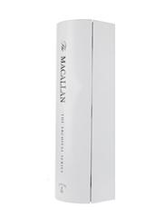 Macallan Folio 6 The Archival Series 70cl / 43%