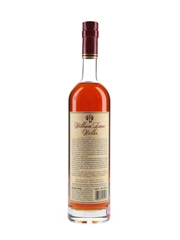 William Larue Weller 2019 Release Buffalo Trace Antique Collection 75cl / 64%
