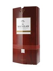 Macallan Rare Cask Batch No.1 2018 Release 70cl / 43%