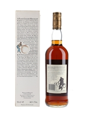 Macallan 10 Year Old Bottled 1980s 75cl / 40%