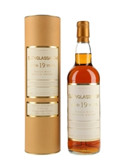 Glenglassaugh 1986 19 Year Old  70cl / 40%
