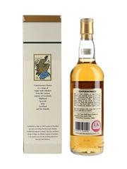 Caperdonich 1980 Connoisseurs Choice Bottled 2006 - Gordon & MacPhail 70cl / 46%