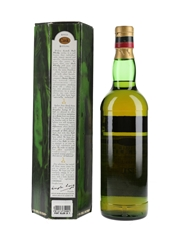 Port Ellen 1982 21 Year Old The Old Malt Cask Bottled 2003 - Douglas Laing 70cl / 50%