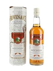 Braeval 1996 8 Year Old Provenance Bottled 2004 - McGibbon's 70cl / 46%