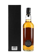 Glenlochy 1980 24 Year Old Rarest Of The Rare Bottled 2005 - Duncan Taylor 70cl / 61.2%