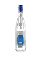 Mainstay Original Premium Cane Spirit South Africa 75cl / 43%