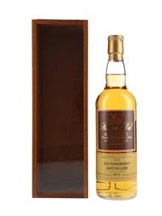 Inchmurrin 1973 Rare Old Bottled 2002 - Gordon & MacPhail 70cl / 40%