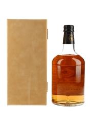 Glenury Royal 1975 26 Year Old Bottled 2002 - Signatory Vintage 70cl / 52.6%