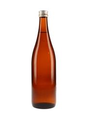Sawanotsuru Sake  72cl / 14.5%