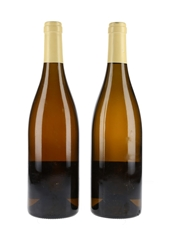 Meursault Charmes Premier Cru 2002 Domaine Darviot Perrin 2 x 75cl / 13.5%