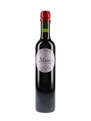 Maury 1928 Solera Vin Doux Naturel  50cl / 17%